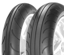 Pneumatiky Pirelli Diablo WET Závodní