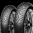 Pneumatiky Pirelli MT75 Sportovní/Cestovní