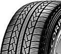 Pneumatiky Pirelli Scorpion STR Univerzální
