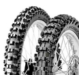 Pneumatiky Pirelli Scorpion SX Terénní