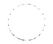 AEZ Antigua dark 9,5x19 5x120 ET17 Matně černý lak