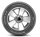 BFGoodrich G-FORCE WINTER 2 225/50 R17 98 H XL Zimní