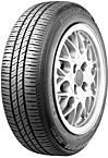 Bridgestone B371 165/60 R14 75 T Letní