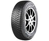 Bridgestone Blizzak LM-001 215/55 R16 97 H XL Zimní