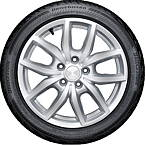 Bridgestone DriveGuard 205/45 R17 88 W XL RFT-dojezdová FR Letní