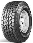 Bridgestone Dueler A/T 693 III 285/60 R18 116 V Univerzální