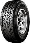 Bridgestone Dueler A/T 694 225/70 R16 102 S FR Univerzální