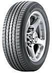 Bridgestone Dueler H/T 33 225/60 R18 100 H LHD Letní