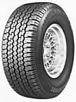 Bridgestone Dueler H/T 689 245/70 R16 107 S Univerzální