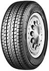 Bridgestone Duravis R410 195/65 R16 C 100 T MO Letní
