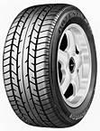 Bridgestone Potenza RE030 165/55 R15 75 V Letní