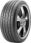 Bridgestone Potenza RE040 245/45 R18 96 W * RFT-dojezdová Letní