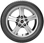 Bridgestone Potenza RE050 255/40 R19 100 Y MO XL Letní