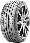Bridgestone Potenza S001 225/45 R18 95 Y MOE XL EXT-dojezdová Letní