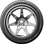 Bridgestone Potenza S001 225/45 R17 91 W * RFT-dojezdová Letní