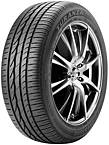 Bridgestone Turanza ER300 245/40 R19 94 Y * RFT-dojezdová Letní