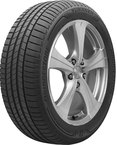 Bridgestone Turanza T005 225/45 R17 94 W XL FR Letní
