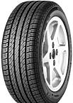 Continental EcoContact CP 175/60 R15 81 V Letní