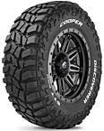 Cooper Discoverer STT PRO 275/65 R18 123/120 K Terénní
