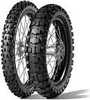 Dunlop D908 90/90 -21 54 R TT Přední Terénní