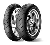 Dunlop ELITE 3 90/90 -21 54 H TL Přední Cestovní