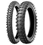 Dunlop GEOMAX MX11 100/90 -19 62 M TT Zadní Terénní