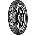 Dunlop K127 110/90 -16 59 S TT Zadní Sportovní/Cestovní