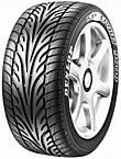 Dunlop SP Sport 9000 185/50 R16 81 V MFS Letní