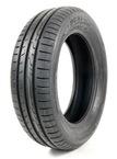 Dunlop SP Sport-Bluresponse 185/60 R15 84 H AO Letní