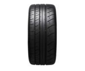 Dunlop SP Sport MAXX GT600 255/40 ZR20 97 Y NR1 DSST-dojezdová Letní