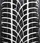 Dunlop SP WINTER SPORT 3D 215/60 R17 96 H AO Zimní