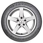 Dunlop SP WINTER SPORT 4D 235/55 R17 99 V Zimní