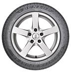 Dunlop SP WINTER SPORT 4D 265/45 R20 104 V N0 MFS Zimní