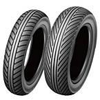 Dunlop TT72 GP 120/80 -12 55 J TL Zadní Skútr