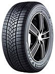 Firestone Destination Winter 215/60 R17 96 H Zimní