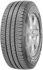 Goodyear Efficientgrip Cargo 215/75 R16 C 113/111 R Letní