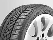 Goodyear UltraGrip Performance Gen-1 245/50 R18 104 V XL FR Zimní