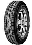 Michelin Energy E3B1 155/70 R13 75 T Letní