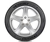 Michelin Pilot Sport 4 245/40 ZR18 97 Y XL DT1 Letní
