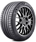 Michelin Pilot Sport 4 S 235/35 ZR20 92 Y XL Letní