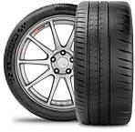 Michelin Pilot Sport CUP 2 305/30 ZR20 103 Y N0 XL Letní