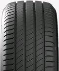 Michelin Primacy 4 225/50 R17 98 V XL Letní