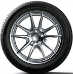 Michelin Primacy 4 225/50 R17 94 Y Letní