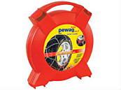 Pewag Brenta C 62 - sněhový řetěz (pár)