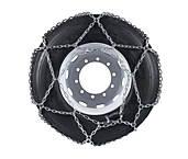 Pewag Cervino Ring 94 - sněhový řetěz (pár)