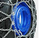 Pewag Uniradial 215/75-17,5 - sněhový řetěz (pár)