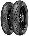 Pirelli Angel City 130/70 -17 62 S TL X-PLY, Zadní Sportovní/Cestovní