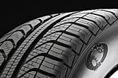 Pirelli Cinturato All Season 205/55 R16 91 V Celoroční