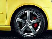 Pirelli P ZERO 275/40 ZR19 105 Y MO XL Letní