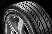 Pirelli P ZERO Nero GT 245/45 ZR18 100 Y XL FR Letní